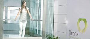 Pros Of Scissor Lifts And Orona Elevators
