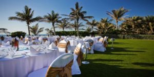 Looking To Hire A Catering And Landscaping Company? Read This First