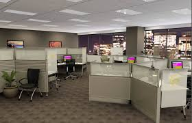 5 Things To Consider When Leasing An Office Space