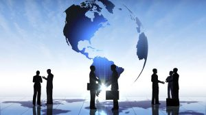 5 Things You Need To Prepare When Setting Your Business Overseas