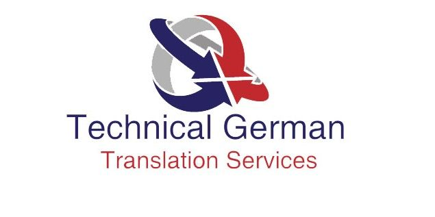 Benefits you can get through technical translation services
