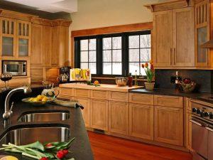 Phenomenal interior design tips to transform your kitchen