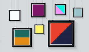 Information about color psychology