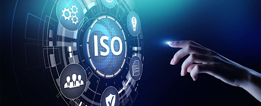 How is ISO Certification beneficial for your Dubai business?